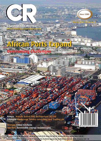 march-issue2015