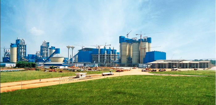ALIKO-DANGOTE-CEMENT-PLANT