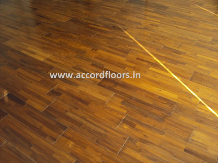 Accord Floors pic 2