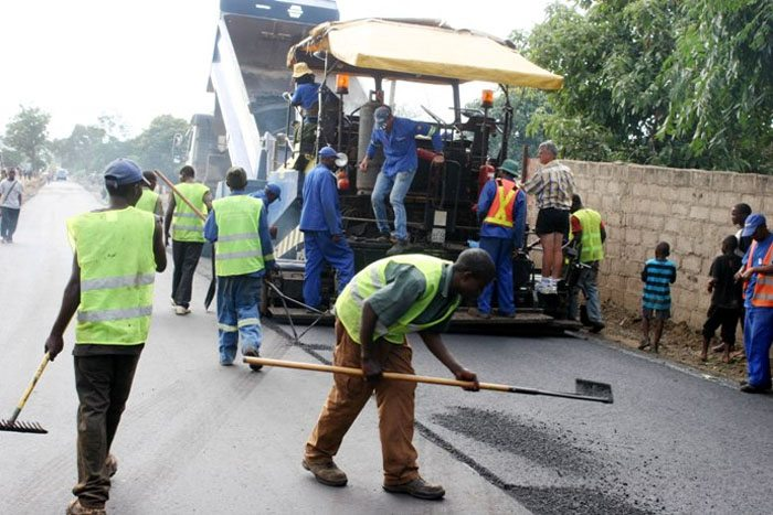 Link-Zambia-8000-road-project
