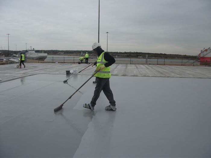 Tremco waterproofing pic 2 jpg