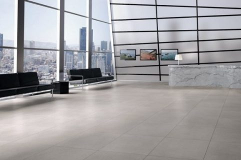 Home Construction Review Online Best Flooring Options For An Office