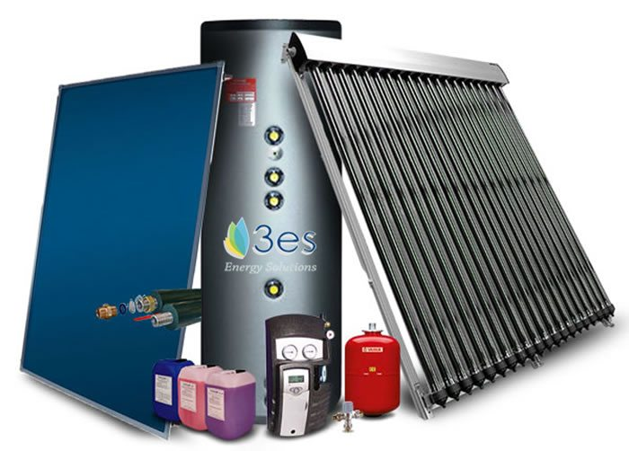 3 Energy Solutions pic 2