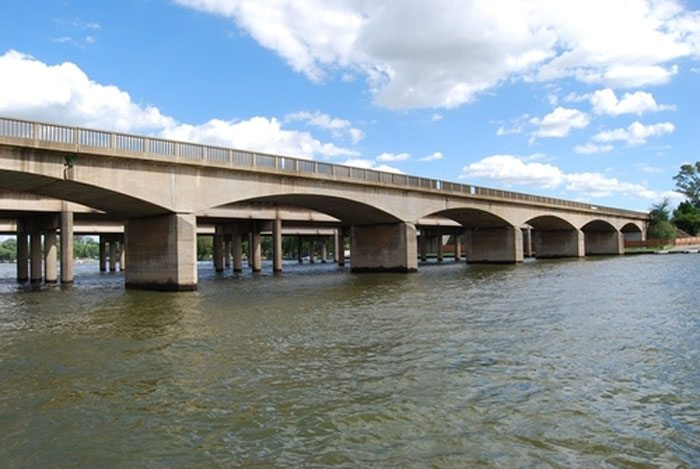 KeNHA to construct a bridge across Makupa causeway in Mombasa