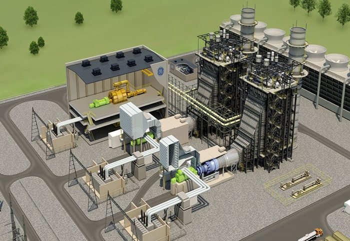 combined-cycle-power-plant-in-Ghana