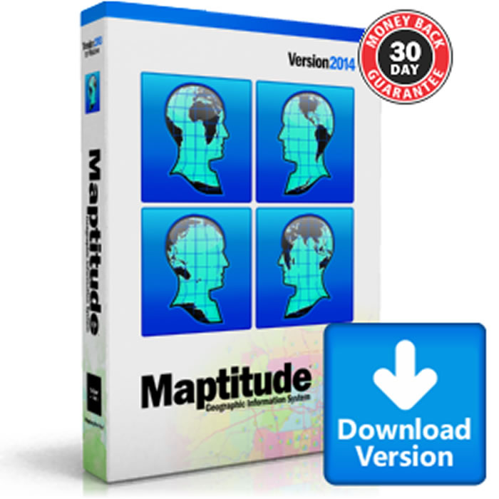 maptitude-mapping-software-download