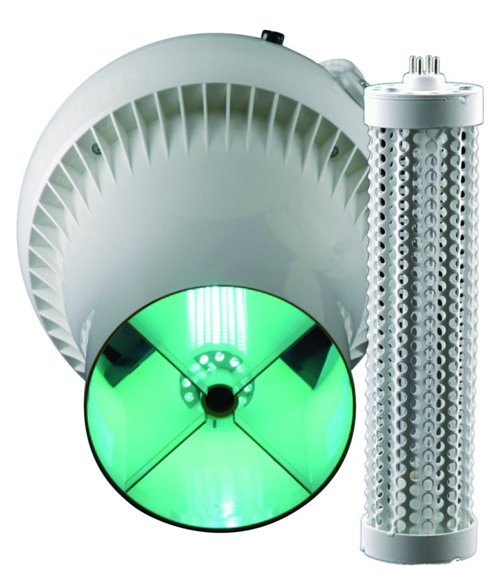 PHI Fan and Cell (2)