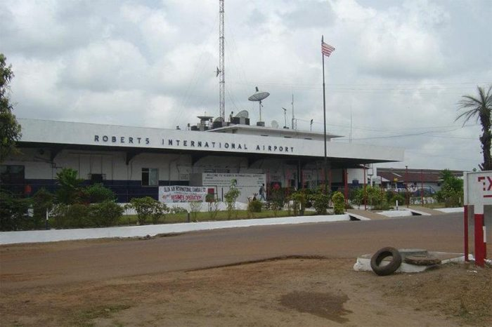 Roberts-International-Airport-RIA-