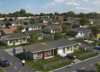 affordable_housing_south_africa_by_idontwanna-d5qxhcf