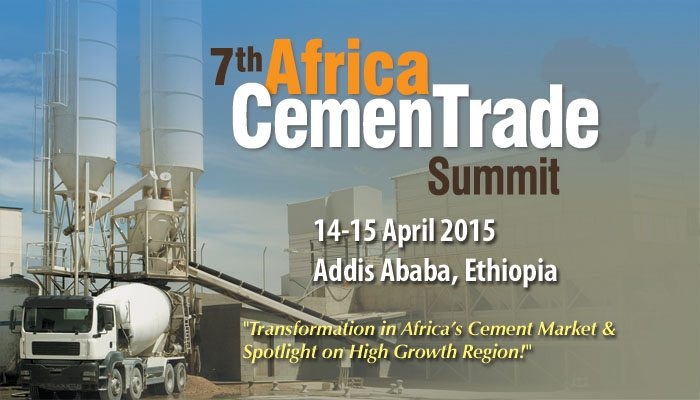 Cement trade technology