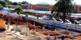 Construction of Adult Medical Emergency Unit Zambia