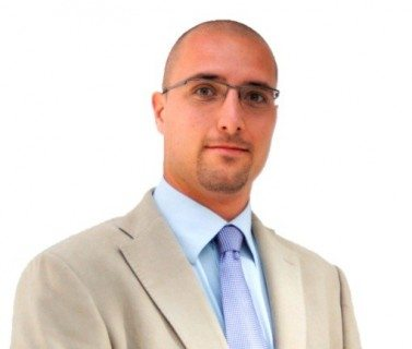 Edoardo Zannoni (Pr Eng) Business Unit Manager: Geosynthetics & Johannesburg Maccaferri Africa (Johannesburg Office)
