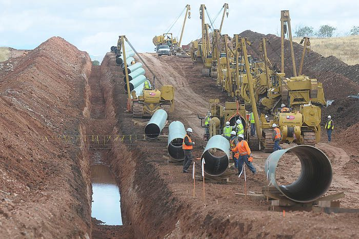 uganda pipeline project management Uganda to raise shs300b for crude oil pipeline the lead joint venture partner on the project, is currently at compilation stage was deemed the least cost route for uganda to construct a pipeline to transport its oil to the international market on among other grounds.