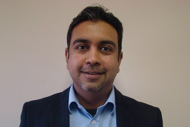 Lafarge South Africa is pleased to announce the appointment of Vishal Devan as the new General Manager