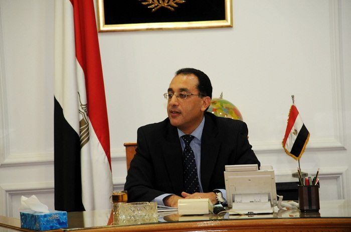 Mustafa Madbouly talks about plans for the new Cairo city