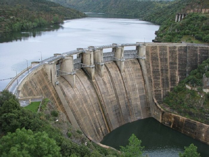 Kikagati hydropower project in Uganda receives US $27m funding