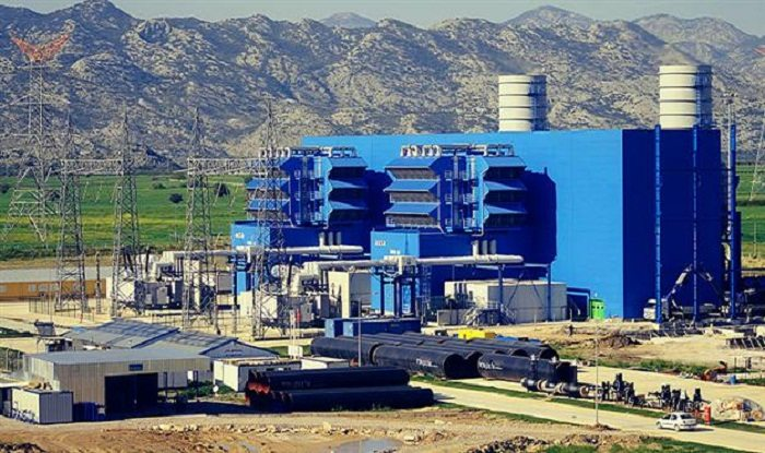 Turkey to construct power plant in Ghana