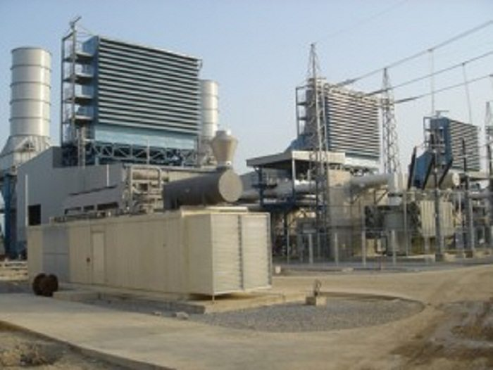 World Bank to boost construction of Azura power project in Nigeria