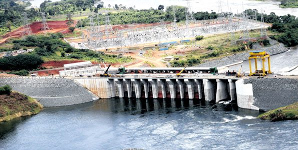 Muzizi hydro-power to be constructed in Uganda