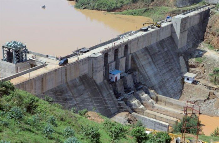 KTDA boosts construction of hydro power plants in Kenya