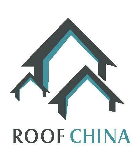 Roof China 2016 construction exhibition