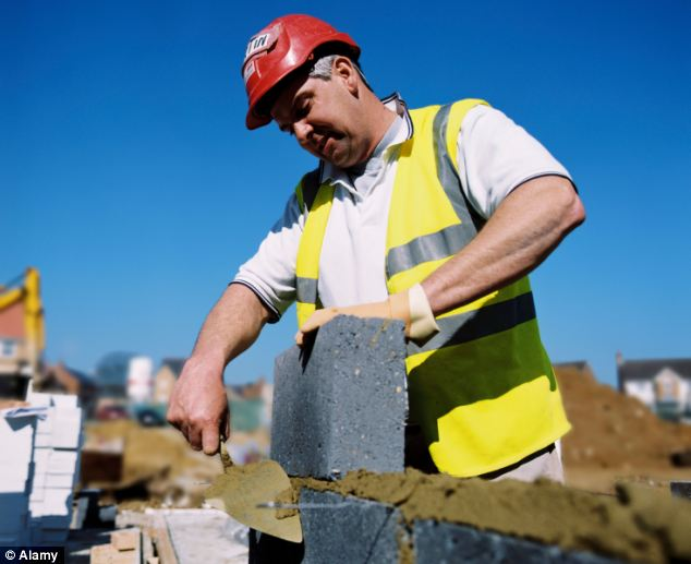 Top 5 ways to boost the Morale of your employees in a construction site