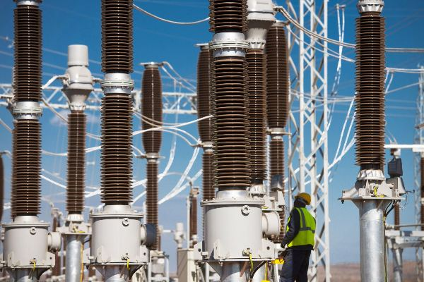 Electricity construction project in Sudan gets funding