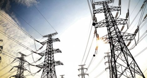 Karuma hydropower plant in Uganda to start construction of transmission lines