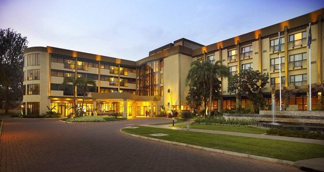 Serena Hotels and Lodges in Kenya to benefit in construction plans
