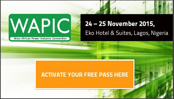 West African Power Industry Convention