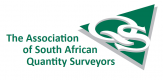 ASAQS seminar looks into energy needs in South Africa