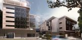 Atholl Towers construction project awarded 5 star rating