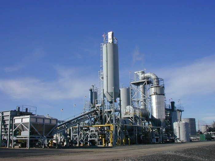 Dangote plans to construct cement plant in Zimbabwe