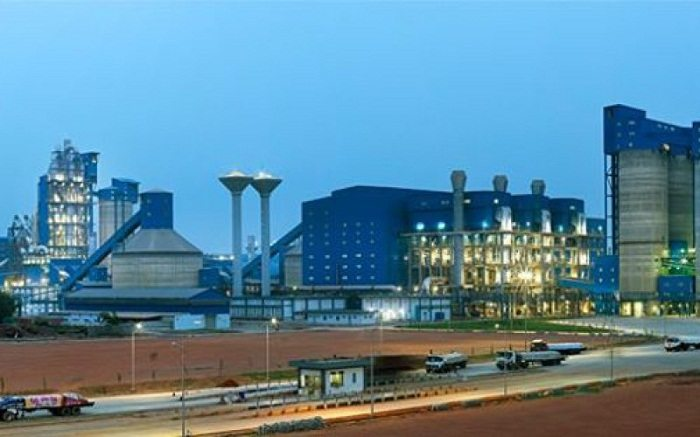 Dangote to commission Cement Plant in Tanzania