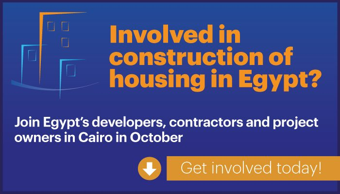 Housing Egypt Summit