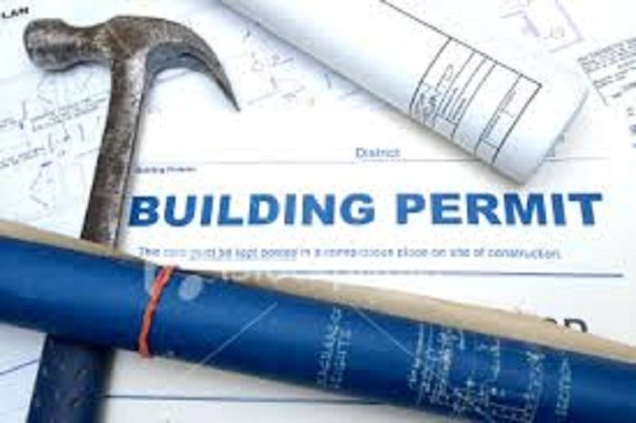 Acquiring construction permit in Ethiopia a major challenge