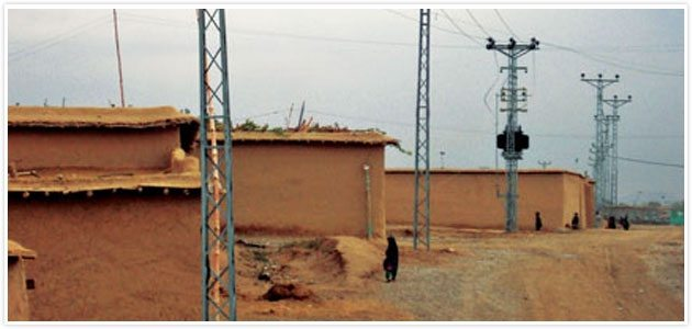 Last Mile electricity project in Kenya gets US$ 190m boost