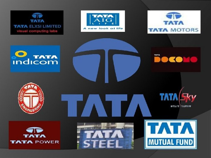 Tata Group now seeks to deepen presence in Africa  to leverage on construction boom