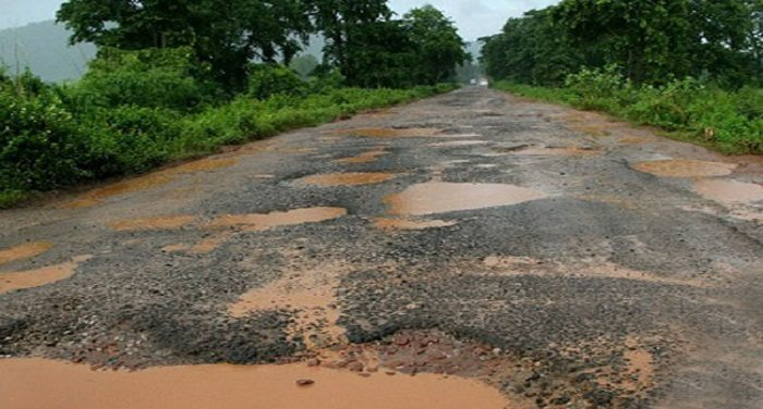 Nigeria's FERMA commences the construction of major road in Benue State