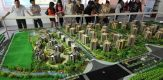 Chinese companies are set to join the construction industry in Egypt after President Abdel Fattah El Sisi called