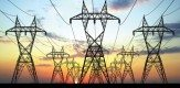 Construction of Power plants in Egypt gets funding from Japan