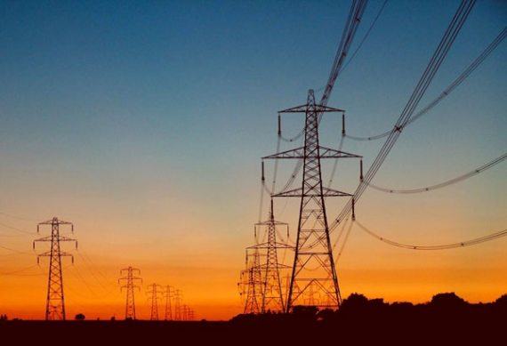 Construction of power facilities in Africa to receive a boost from AfDB
