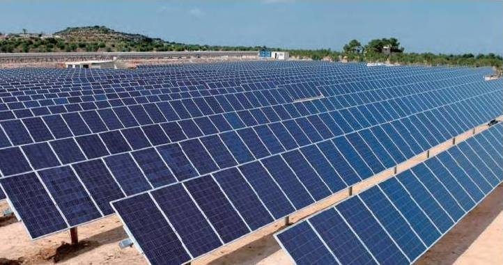 Canadian firm SkyPower to boost solar energy market in Kenya