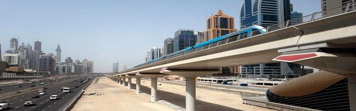 Plans to boost the construction of infrastructure in Egypt in top gear