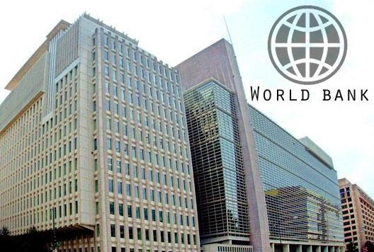 World Bank projects economic growth for Kenya