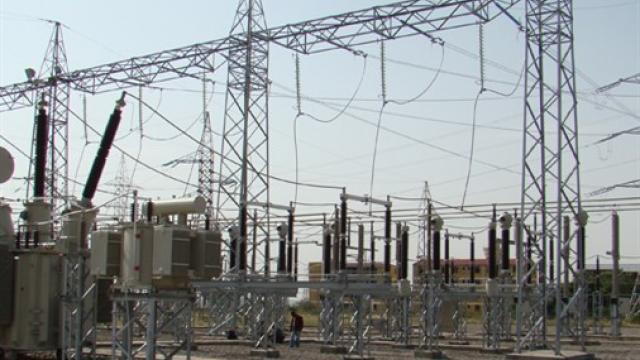 Construction of the Kenya-Ethiopia converter substation to commence
