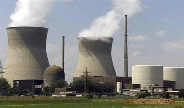 Rosatom set to build four Reactors in Egypt's upcoming nuclear plant