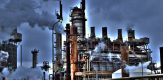 Newly constructed Dangote Petrochemicals refinery in Nigeria to start operation