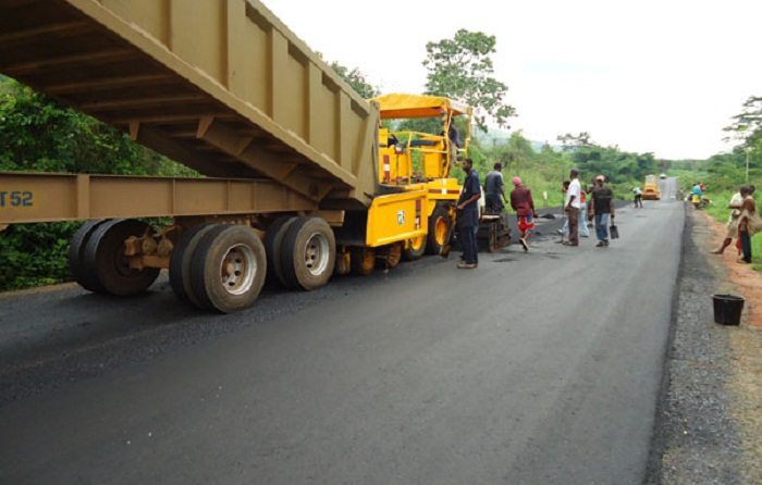 Governor cries foul over US$35m Liabilities on road construction in Nigeria