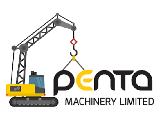 Terex appoints Penta Machinery as distributor for Kenya and Uganda